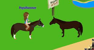 File:A wild horse.jpeg