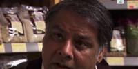 Kapoor Senior