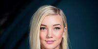 Jenny Augusta Anker-Hansen
