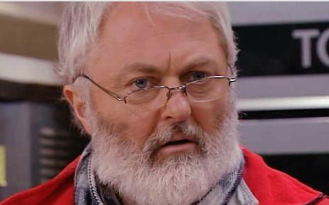 Fil:Halvard Jørgensen.jpg