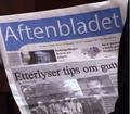 Aftenbladet etterlyser.png