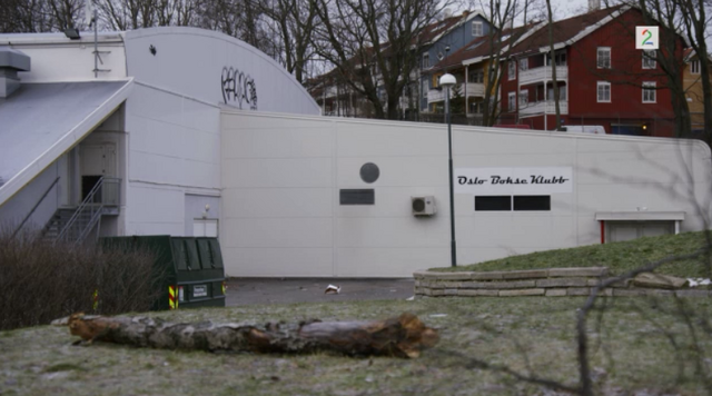 Fil:Oslo bokseklubb.png
