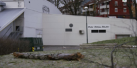 Oslo bokseklubb