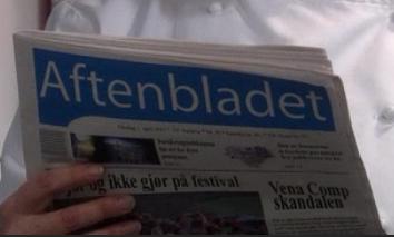 Fil:Aftenbladet.png