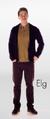 Miniatyrbilete av versjonen frå jan 6., 2015 kl. 22:43