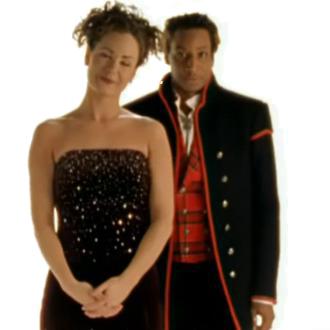 Fil:Julie og Bob vignett 3.jpg