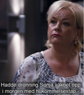 Fil:Sonja i dialog.png