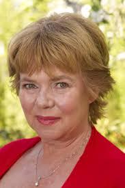 Fil:Kari-Ann Grønsund.jpg