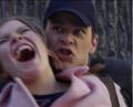 Jenny skriker.png