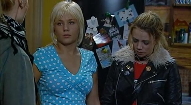 Fil:Forholdet mellom Sara og Ellen tar slutt.png