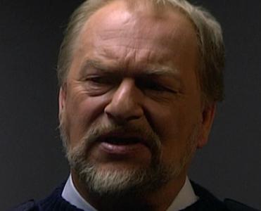 Fil:Olav Breistein.jpg