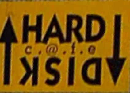 Fil:Harddisk logo.jpg