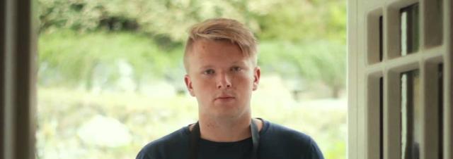 Fil:Oskar Fjørtoft Sardanger.png