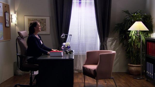 Fil:Monicas kontor.png
