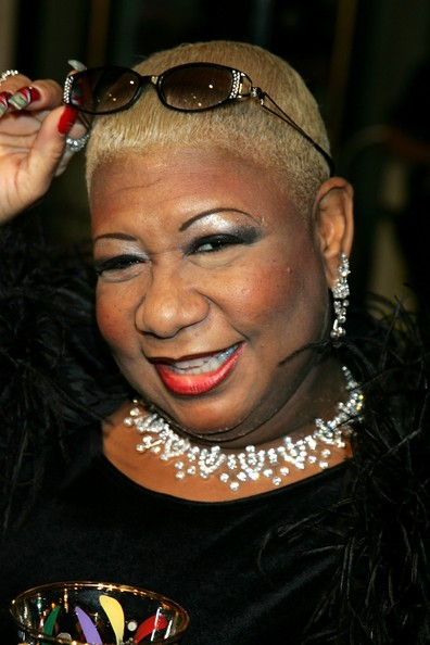 luenell campbell boratluenell campbell, luenell champale, luenell instagram, luenell net worth, luenell daughter, luenell husband, luenell comedy, luenell campbell husband, luenell stand up comedy, luenell comedy tour, luenell boyfriend, luenell that's my boy, luenell feet, luenell campbell daughter, luenell twitter, luenell married, luenell comedian, luenell wiki, luenell borat, luenell campbell borat