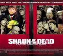 Shaun of the Dead/Infobox