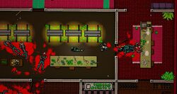 Hotline-miami-2-gameplay2