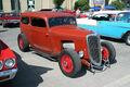 1933-34 Ford 2 Door Sedan Fatman IMG 0162.jpg