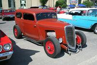 1933-34 Ford 2 Door Sedan Fatman IMG 0162