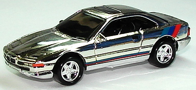 File:BMW 850 FR.JPG