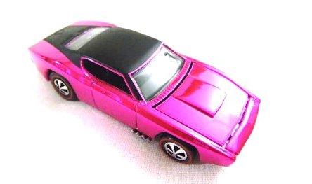 File:Custom Pink Employee Otto (Loose).jpg