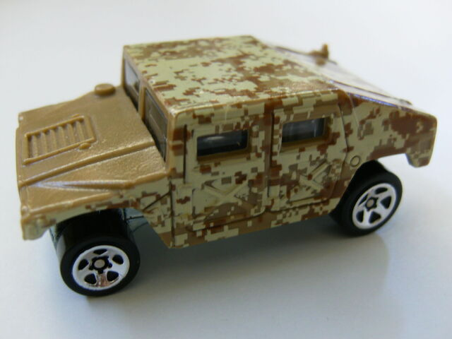 File:Hummer Micro5SP 5SP.jpg
