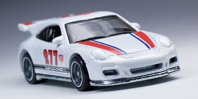 File:Porsche 911 GT3 RS-0.JPG