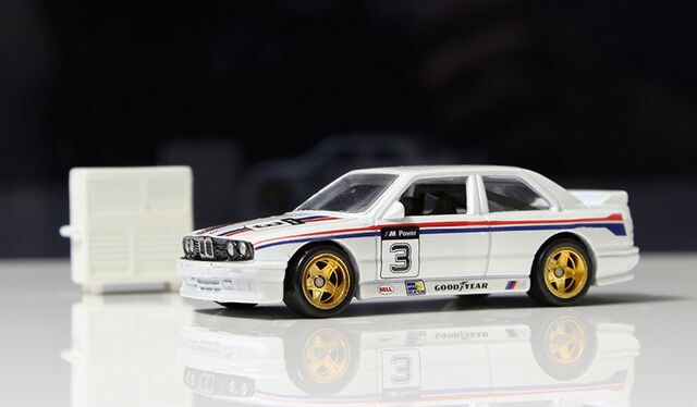 File:BMW M3 1992 (road racers).jpg