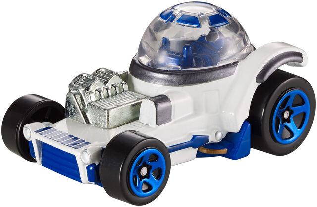 File:R2-D2-20360.jpg