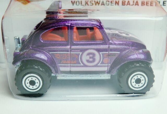 File:Volkswagen Baja Beetle-2012 Hot Ones.jpg