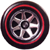 Wheels.RL7SP.100x100