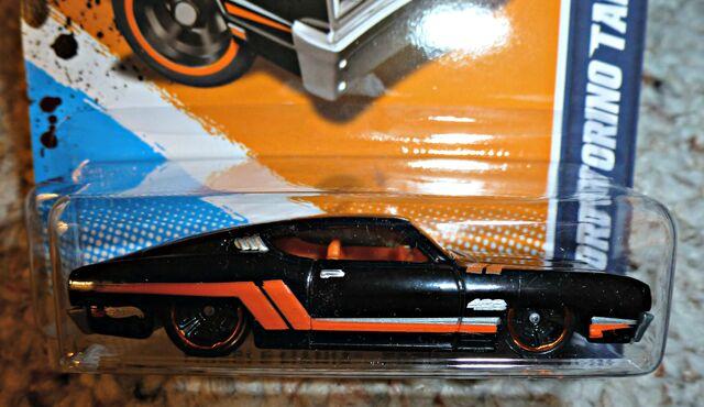 File:'69 Ford Torino Talladega.jpg