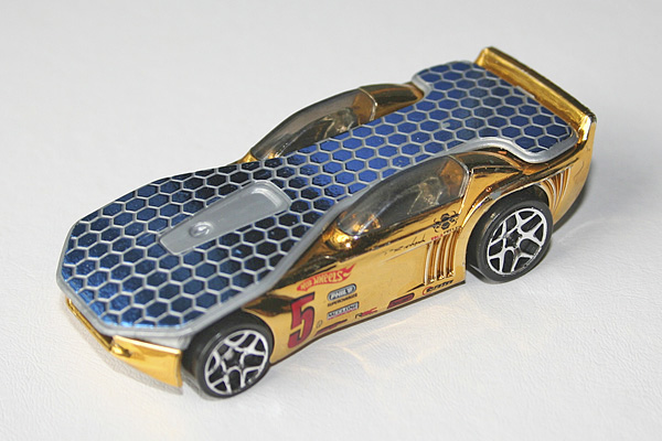 File:2007-025 Solar Reflex gold.jpg