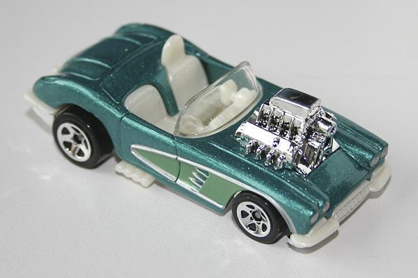 File:2008-195 '58 Corvette.JPG