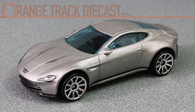 Aston Martin DB10 - 16 HW Showroom 600pxDM