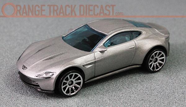 File:Aston Martin DB10 - 16 HW Showroom 600pxDM.jpg