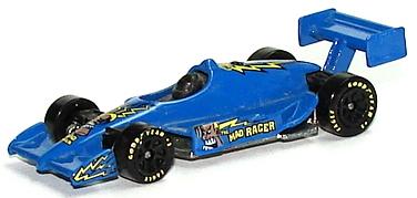 File:No Fear Race Car Blu.JPG
