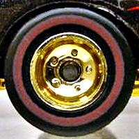 File:Wheels AGENTAIR 95.jpg