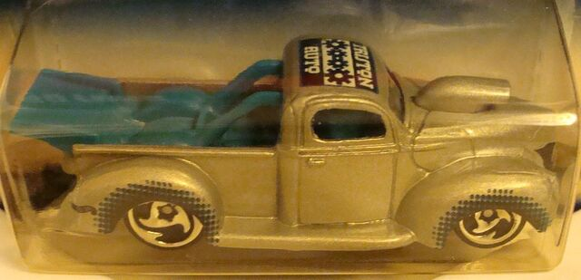 File:192 '40 Ford Truck.jpg