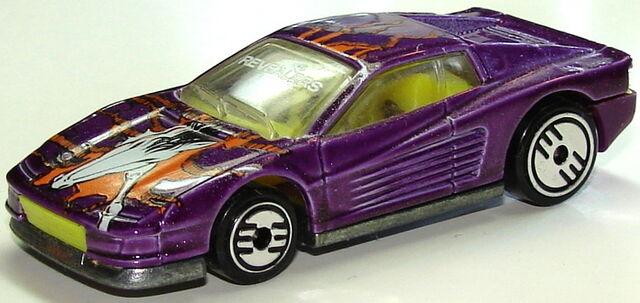File:Ferrari Testarrosa MtPrp.JPG