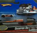 Champion Rig (N3977)