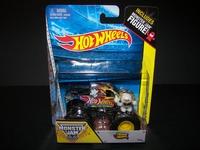 SM-2014 44-Hot Wheels (1)