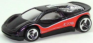 File:Speed Blaster blkprlrd3sp.JPG
