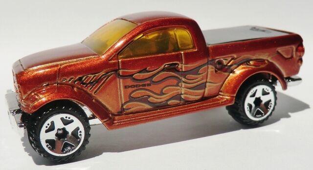 File:Dodge Power Wagon.3-Pack 2012.jpg