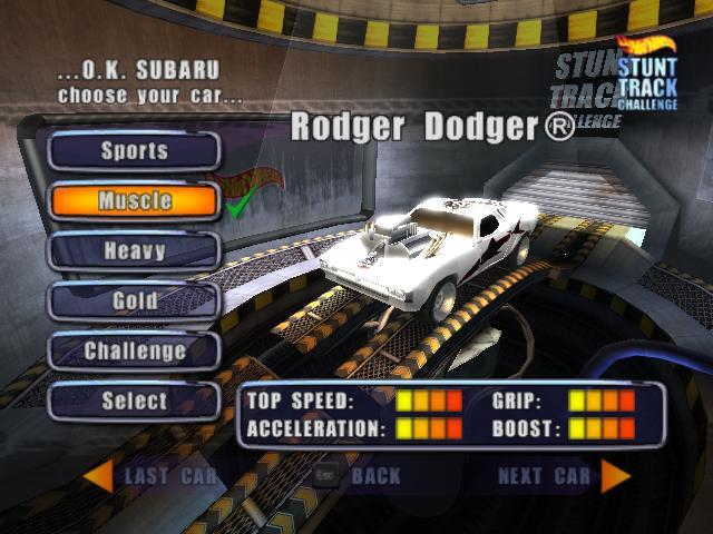 File:Rodger dodger..JPG