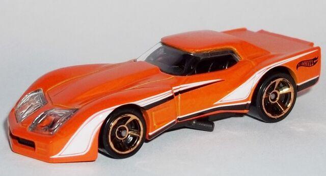 File:'76 Greenwood Corvette.jpg
