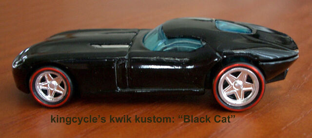 File:Black Cat - Fast FeLion.JPG