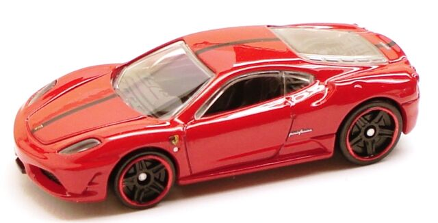 File:Ferrari430 walmart red.JPG