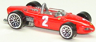 File:Ferrari 156 Red.JPG