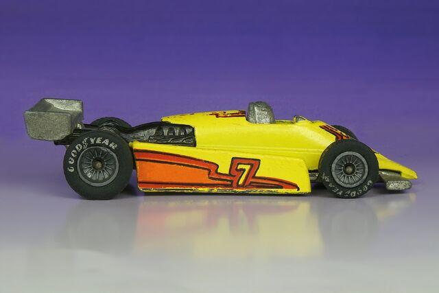 File:Real Riders Turbo Streak - 5222cf.jpg